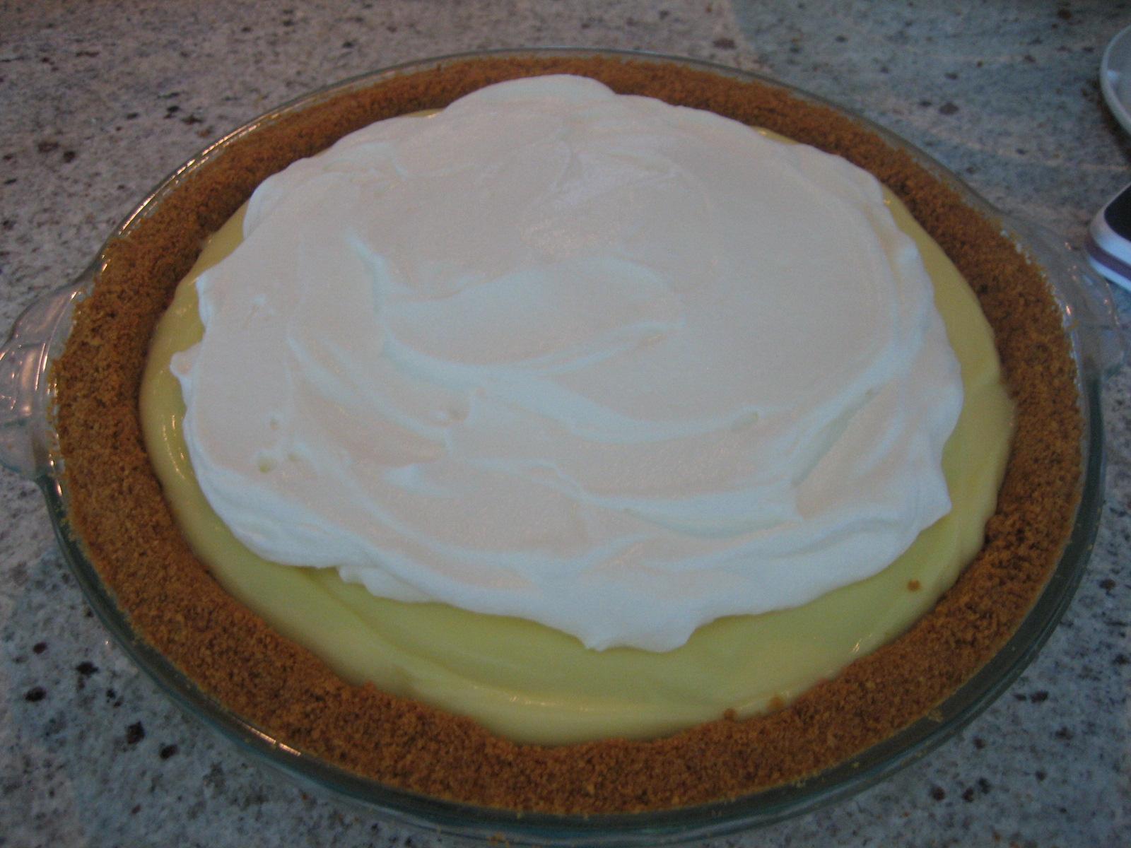 sobyas white chocolate banana cream pie recipes dishmaps sobyas white ...