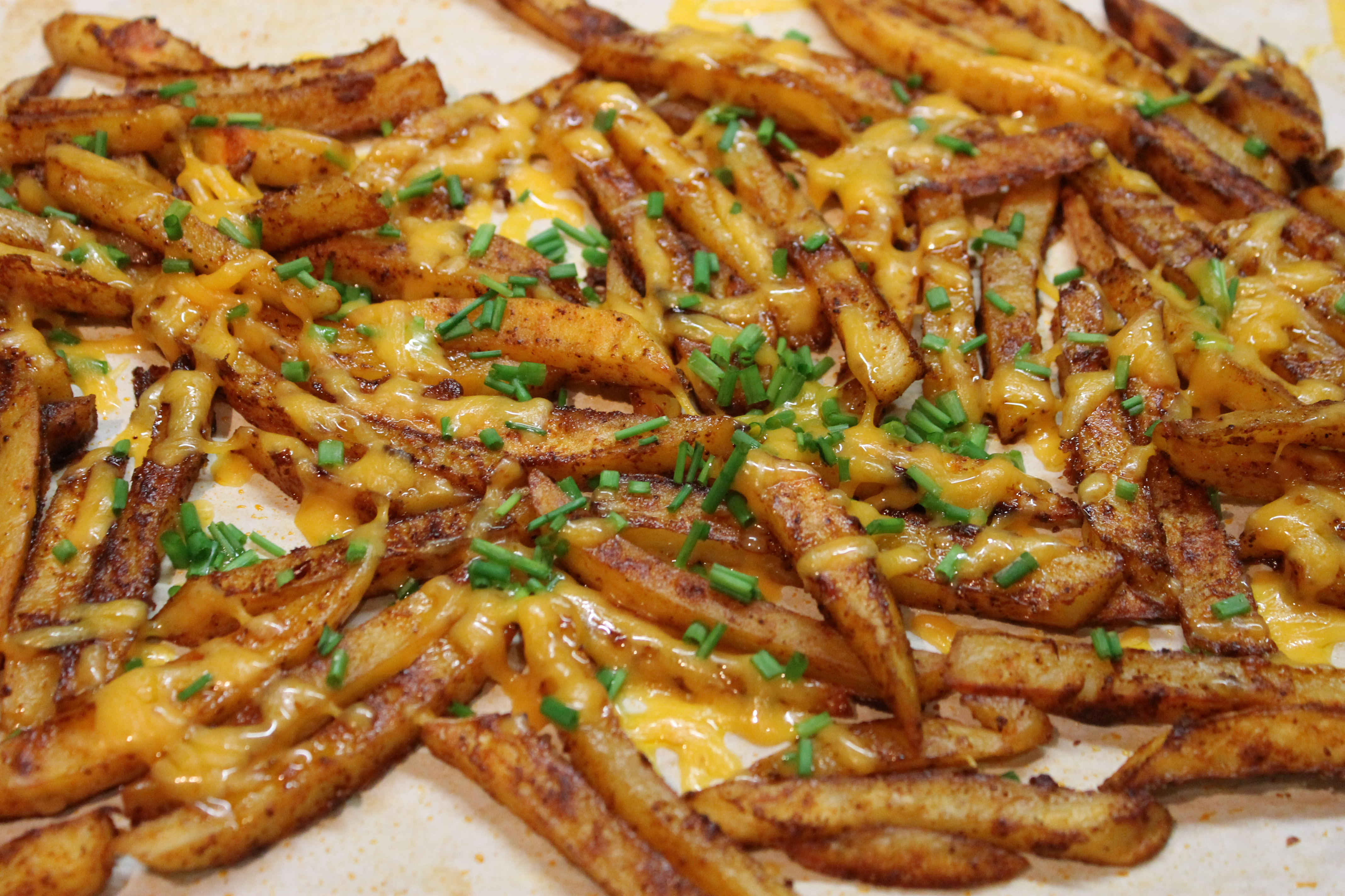 zucchini fries baked sweet potato fries crispy baked french fries ...