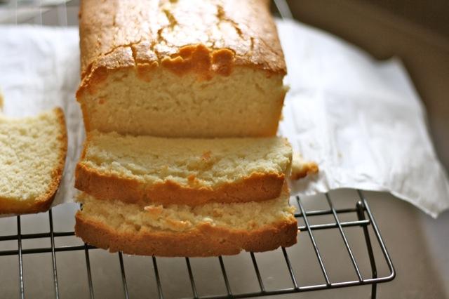Quarterly Report: Joy The Baker Cookbook {Q2}